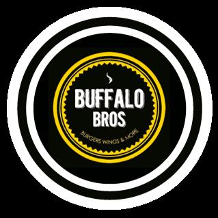 buffalobross-main