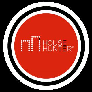househunter-main