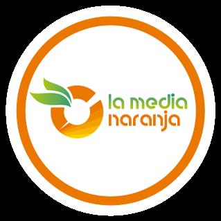 media-naranja-main