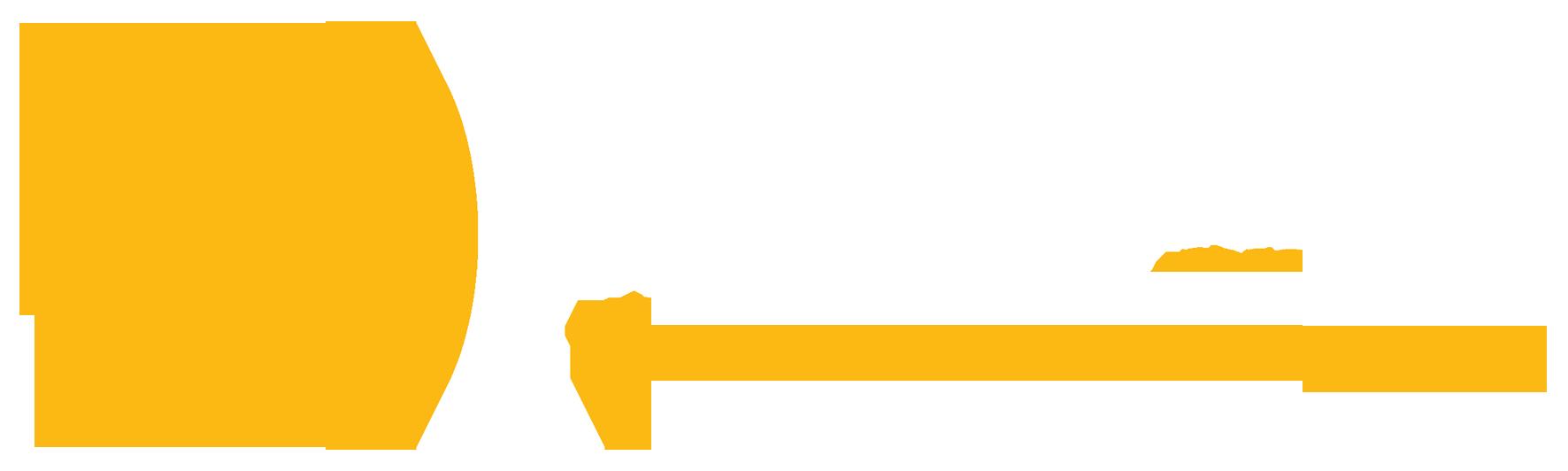 Logo RFB 25 Ago 2020